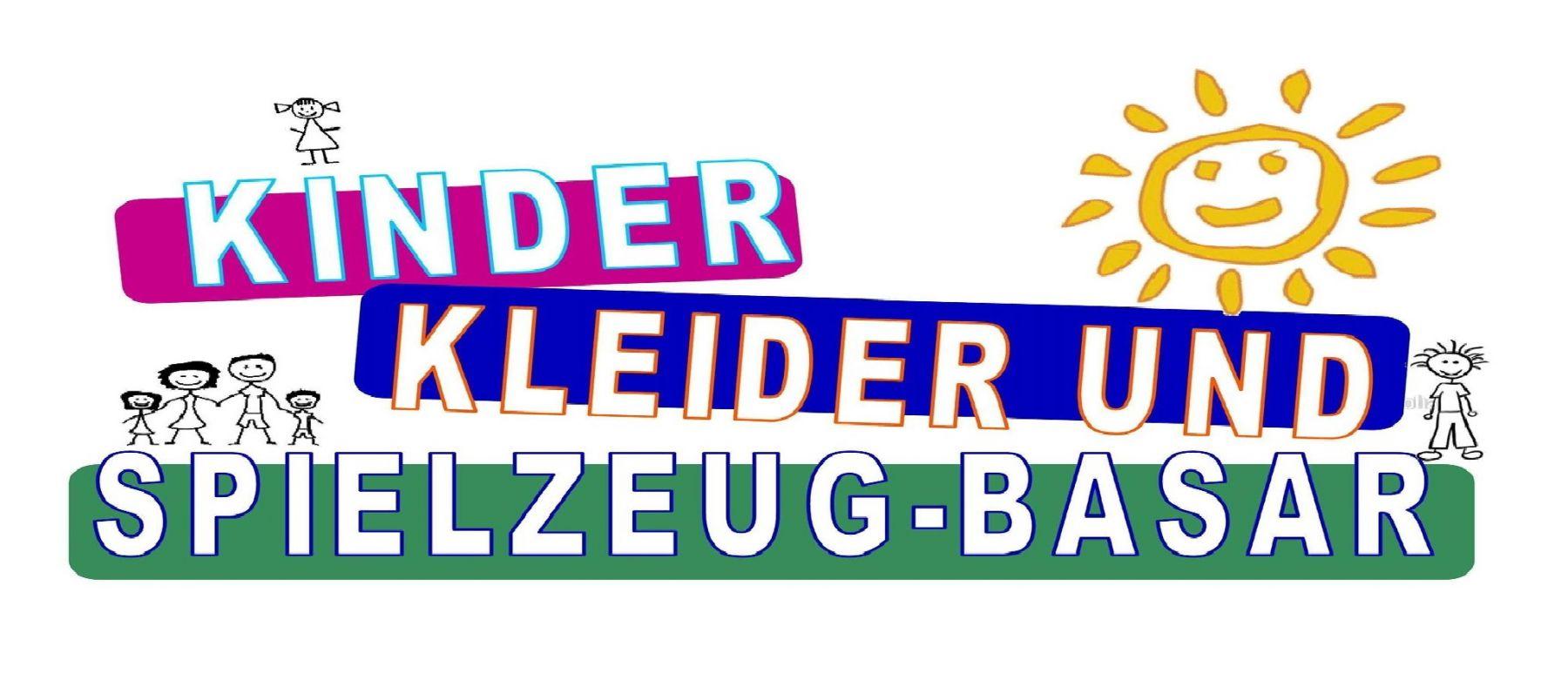 Tickets für 17. KINDERKLEIDER- UND SPIELZEUGBASAR am 06.11.2016 ...
